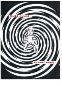 Kid Hypnotist 2a1+}