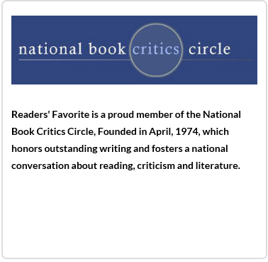 national book